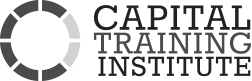 Capital Training Institute