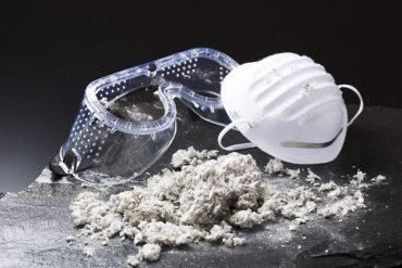 Asbestos Awareness (1)